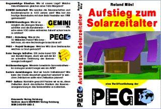 Advance to solar age